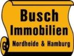 Busch Immobilien