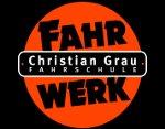 Fahrschule Christian Grau